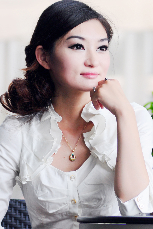高苏纯 - 模特导师