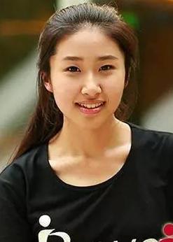 韩潇:江南大学